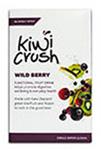 Kiwi Crush Wild Berry