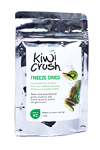 Kiwi Crush Freeze Dried