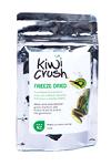 Kiwi Crush Freeze Dried